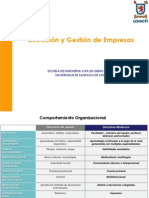 Clase N 15 Comportamiento Organizacional 1 202909