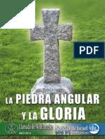 La Piedr Angular y La Gloria