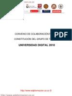 Convenio UD 2010_19112007