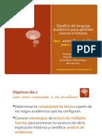 Día2_lenguaje_académico_2012