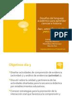 Día3_lenguaje_académico_2012