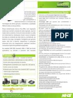 catalogo eletronico PDV1000_1500.pdf