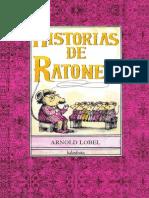 Historias de Ratones C