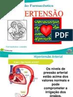 Atenção_Hipertensão