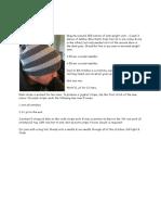 Traveller s Hat (1)