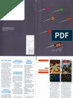 SSI Spring 1985 Catalog