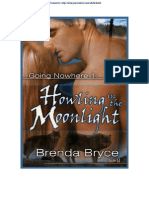 Bryce_ Brenda - Howling in the Moonlight