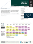 Ust Relaciones Publicas.pdf