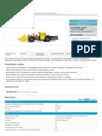 productsheet_1471533
