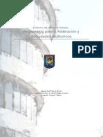 02.-_Reglamento_Federación_Sociedades_de_Alumnos