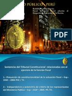 2093_cañete_-_sentencias_del_tc_dr_socla_alarcon