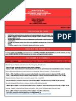 Proyecto de Examen_Prácticas del Lenguaje III_2013