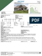 220 Lewis Washington Drive Charles Town WV 25414