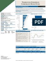 05_Templeton European Corporate Bond Fund