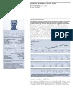 04_Invesco European Bond Fund