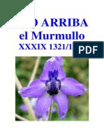 M-XXXIX (1321-1340) Río Arriba