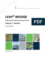 LEAPBridge Tutorials