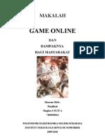 game-online