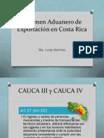_Exportación-1