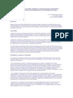LOS EFECTOS DE LA DOBLE MONEDA EN LAS RELACIONES MONETARIO MERCANTILES ENTRE LAS EMPRESAS DE LA E.doc