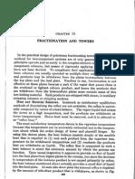 Petroleum Refining Books Pdf