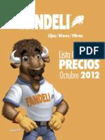 FANDELI lista de precios OCT 2012.pdf