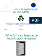 ISO 14001 2