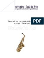 Programa de Saxofone.pdf