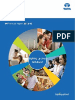 94Annual-report-2012-13 (1)