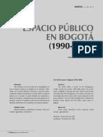 Dialnet-EspacioPublicoEnBogota19902006-4015141