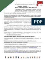 normativa gpf 2014