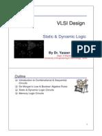 VLSI Lec 4