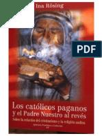 Los Catolicos Paganos (Comprimido) 7