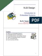 VLSI_5
