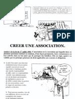 Guide Redaction Des Statuts-3