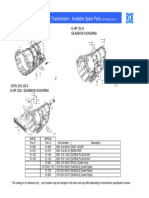 6HP32Availparts