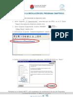 InstructivoInstalacion CmapTools 2 Taller