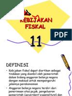 Rangkuman Buku Paket TIK Kelas X