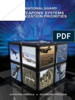 2013 Weapons Systems Modernization Priorities_0