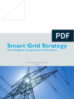 Regeringens_Smart_Grid_Strategy_UK_web.pdf