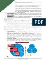 Separata_Contrato Docente 2014