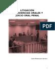 Libro Audiencias Orales y Juicio Oral Penal Enero10 Original (1)