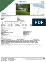 3107 Trough Road Shepherdstown WV 25443