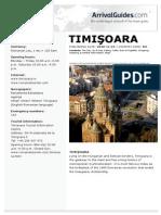 Timisoara En