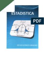 74094402-ESTADISTICA-INFERENCIAL[1]
