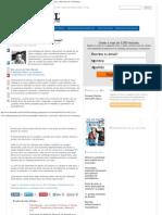 Crece El Marketing Emocional _ Revista InformaBTL_ Promociones, Activaciones y B