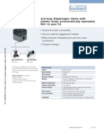 DS3230 Pneumatic EU En