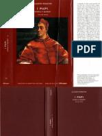 Mixbook.ita.Vol.369. .Roma. .N.14. .I.papi.Storia.E.segreti.vol.Primo. .Claudio.rendina. .(c2C.aquila)