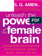 Unleash the Female Brain
