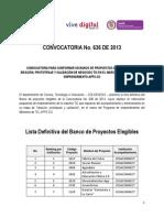lista_definitiva_banco_de_elegibles_convocatoria_636_version_consulta.pdf